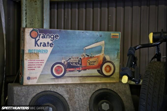 Cool-Garage-Fellows-21 copy