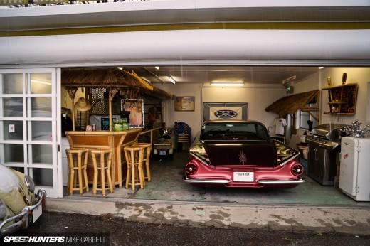 Cool-Garage-Fellows-35copy