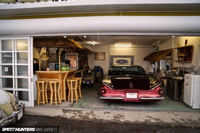 Cool-Garage-Fellows-35 copy