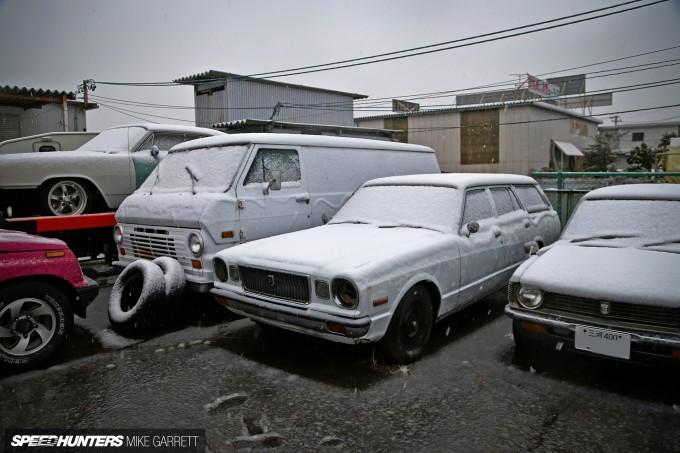 Cool-Garage-Fellows-39 copy