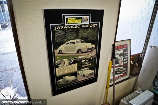 Cool-Garage-Fellows-47copy