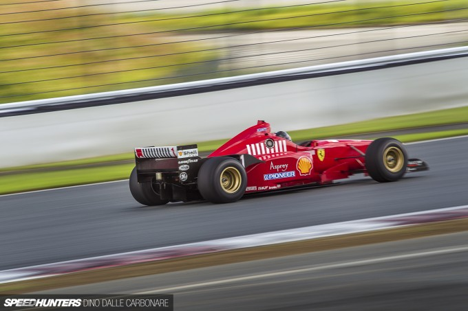 Ferrari-Racing-Days-14-33