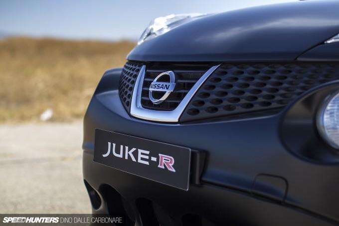 Juke-R-03