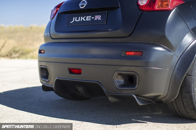 Juke-R-14
