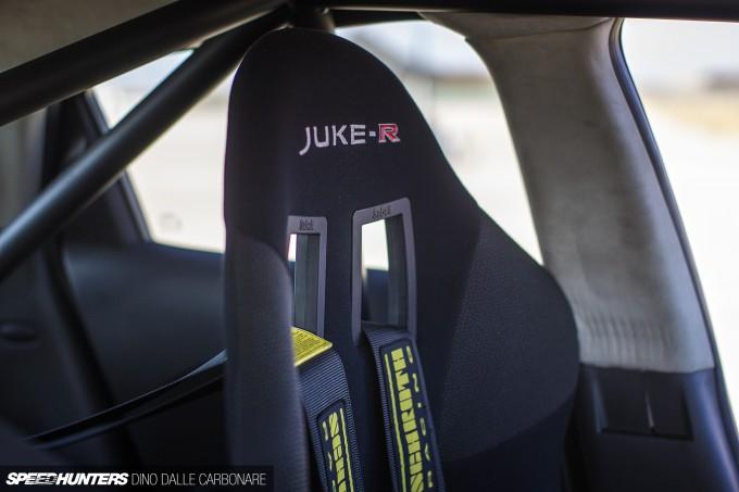 Juke-R-24