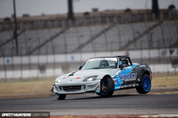 Larry_Chen_Speedhunters_Formula_drift_texas_2014-10