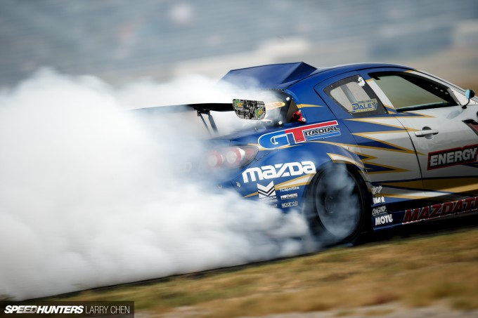 Larry_Chen_Speedhunters_Formula_drift_texas_2014-11