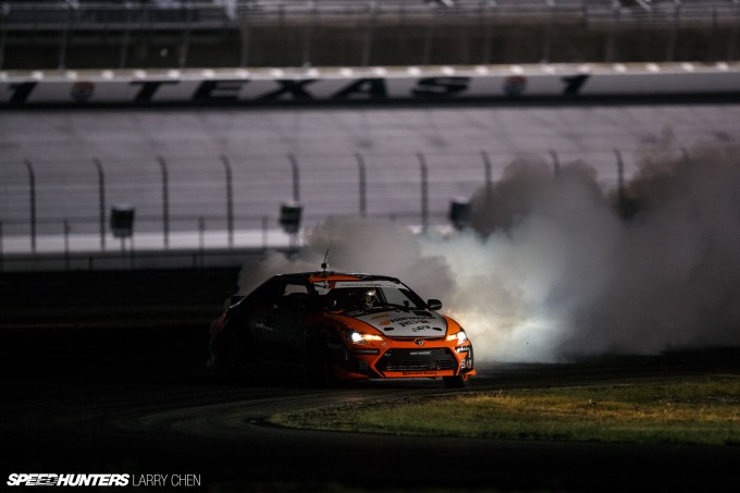 Larry_Chen_Speedhunters_Formula_drift_texas_2014-13