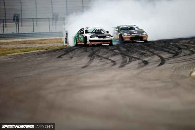 Larry_Chen_Speedhunters_Formula_drift_texas_2014-14