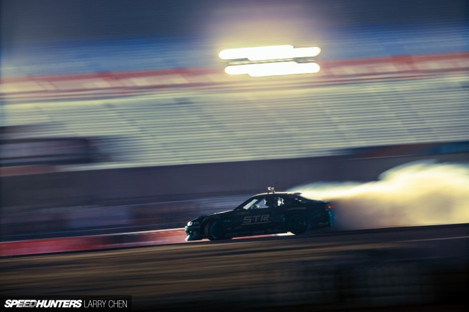 Larry_Chen_Speedhunters_Formula_drift_texas_2014-15