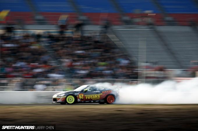 Larry_Chen_Speedhunters_Formula_drift_texas_2014-16