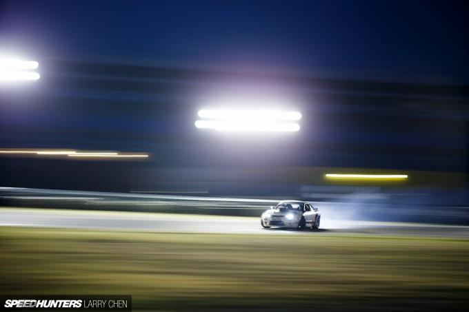 Larry_Chen_Speedhunters_Formula_drift_texas_2014-19