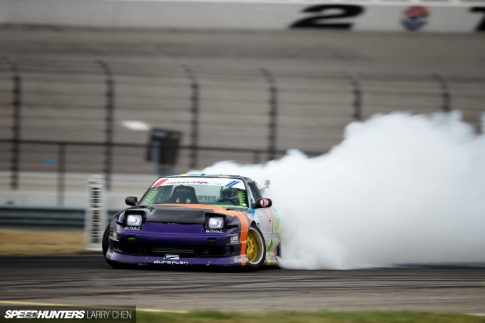 Larry_Chen_Speedhunters_Formula_drift_texas_2014-20