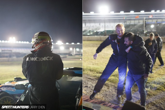 Larry_Chen_Speedhunters_Formula_drift_texas_2014-21