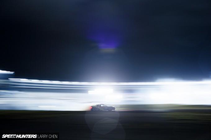 Larry_Chen_Speedhunters_Formula_drift_texas_2014-22
