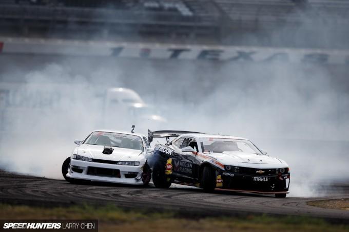 Larry_Chen_Speedhunters_Formula_drift_texas_2014-23