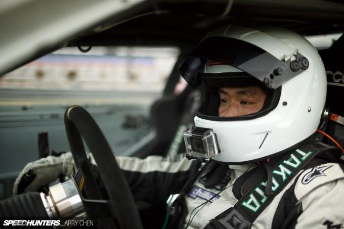 Larry_Chen_Speedhunters_Formula_drift_texas_2014-24