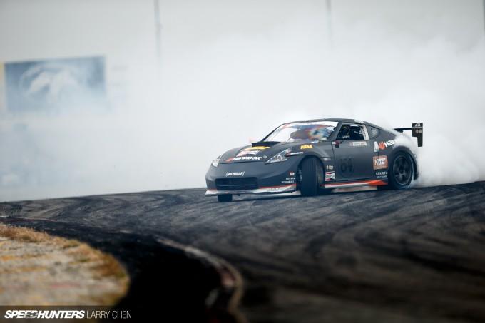 Larry_Chen_Speedhunters_Formula_drift_texas_2014-26