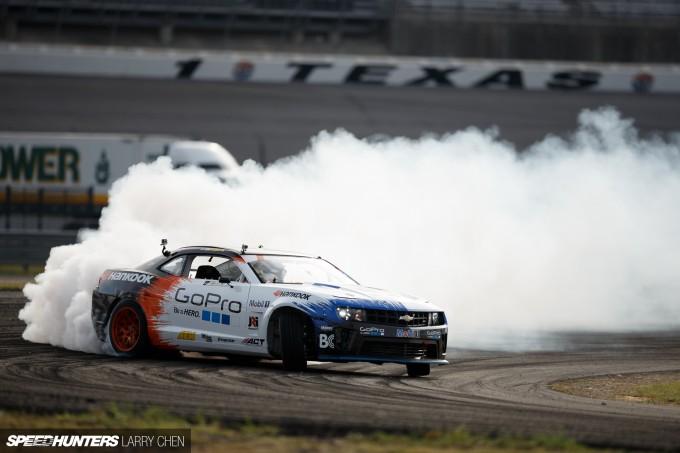 Larry_Chen_Speedhunters_Formula_drift_texas_2014-3
