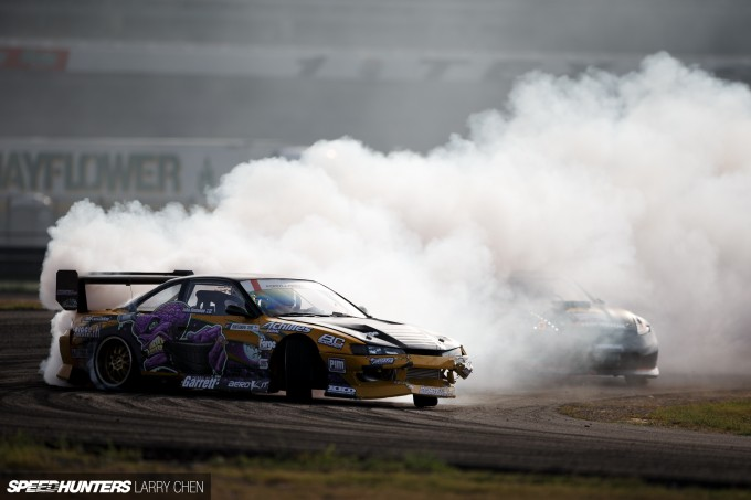 Larry_Chen_Speedhunters_Formula_drift_texas_2014-30