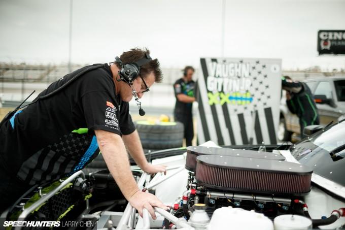 Larry_Chen_Speedhunters_Formula_drift_texas_2014-34