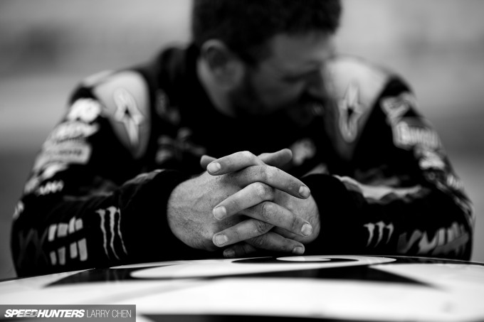 Larry_Chen_Speedhunters_Formula_drift_texas_2014-35