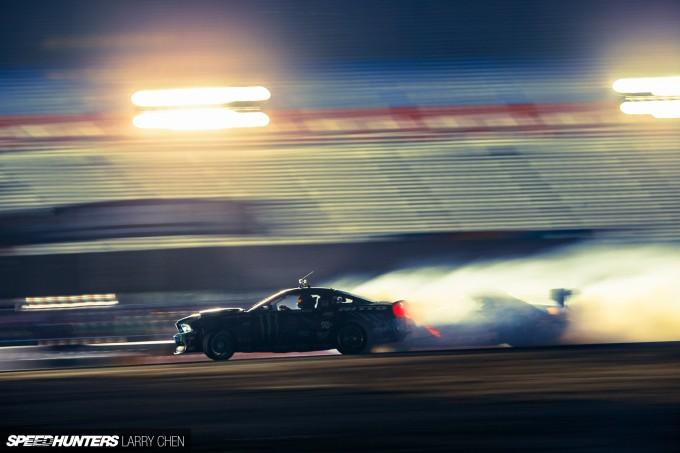 Larry_Chen_Speedhunters_Formula_drift_texas_2014-37