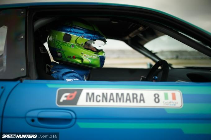 Larry_Chen_Speedhunters_Formula_drift_texas_2014-38