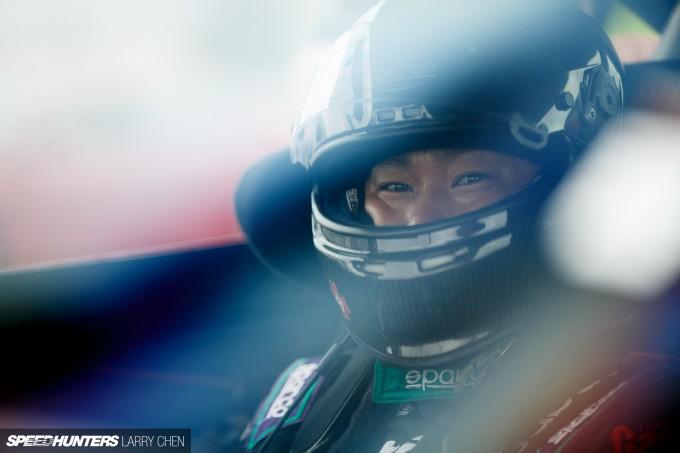 Larry_Chen_Speedhunters_Formula_drift_texas_2014-41