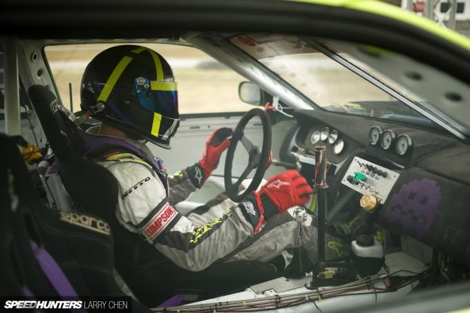 Larry_Chen_Speedhunters_Formula_drift_texas_2014-42