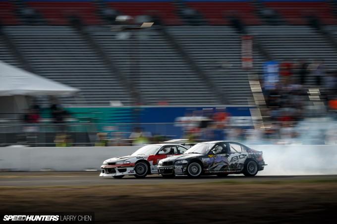 Larry_Chen_Speedhunters_Formula_drift_texas_2014-43