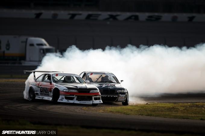 Larry_Chen_Speedhunters_Formula_drift_texas_2014-44