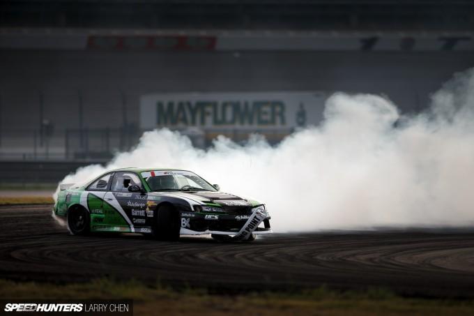 Larry_Chen_Speedhunters_Formula_drift_texas_2014-45