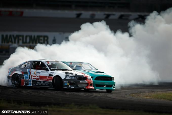 Larry_Chen_Speedhunters_Formula_drift_texas_2014-48