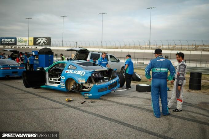 Larry_Chen_Speedhunters_Formula_drift_texas_2014-49