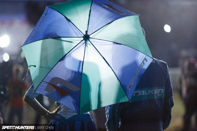 Larry_Chen_Speedhunters_Formula_drift_texas_2014-50
