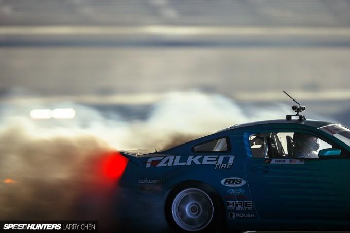 Larry_Chen_Speedhunters_Formula_drift_texas_2014-51