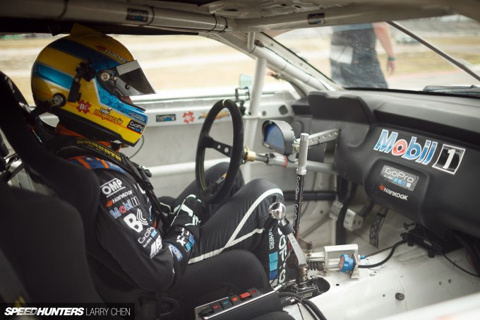 Larry_Chen_Speedhunters_Formula_drift_texas_2014-54