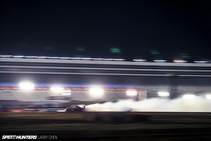 Larry_Chen_Speedhunters_Formula_drift_texas_2014-55