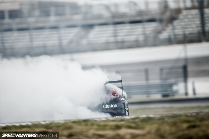 Larry_Chen_Speedhunters_Formula_drift_texas_2014-57