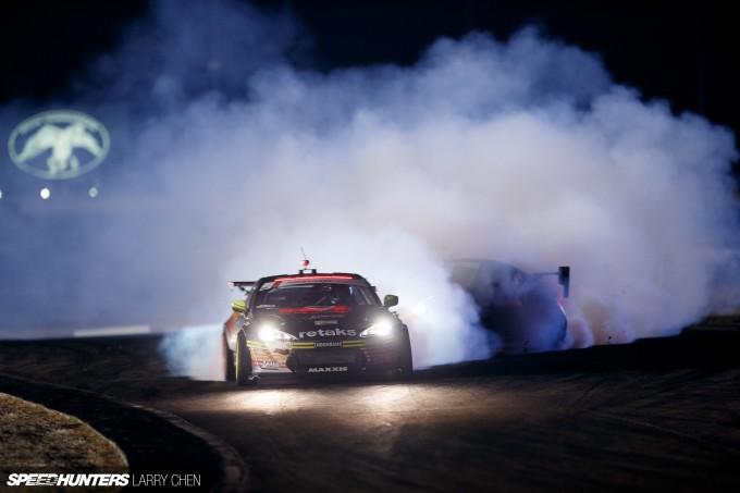 Larry_Chen_Speedhunters_Formula_drift_texas_2014-58