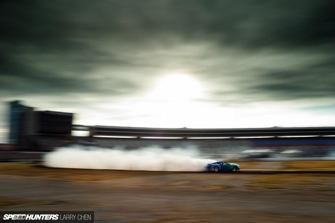 Larry_Chen_Speedhunters_Formula_drift_texas_2014-59