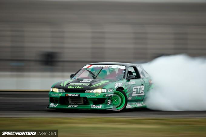 Larry_Chen_Speedhunters_Formula_drift_texas_2014-60