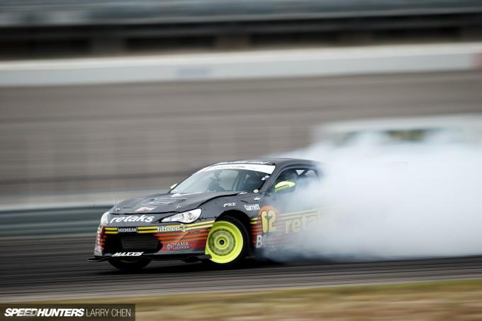 Larry_Chen_Speedhunters_Formula_drift_texas_2014-7