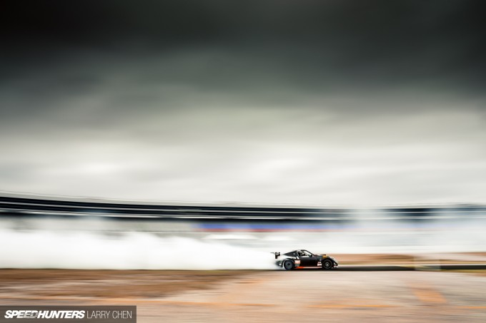Larry_Chen_Speedhunters_Formula_drift_texas_2014-9
