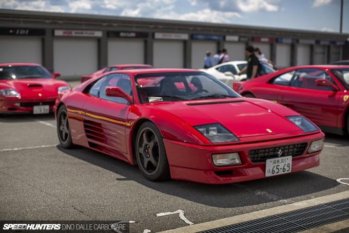 Ferrari-Racing-Days-14-45
