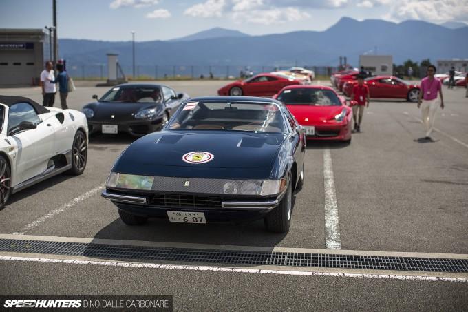 Ferrari-Racing-Days-14-56