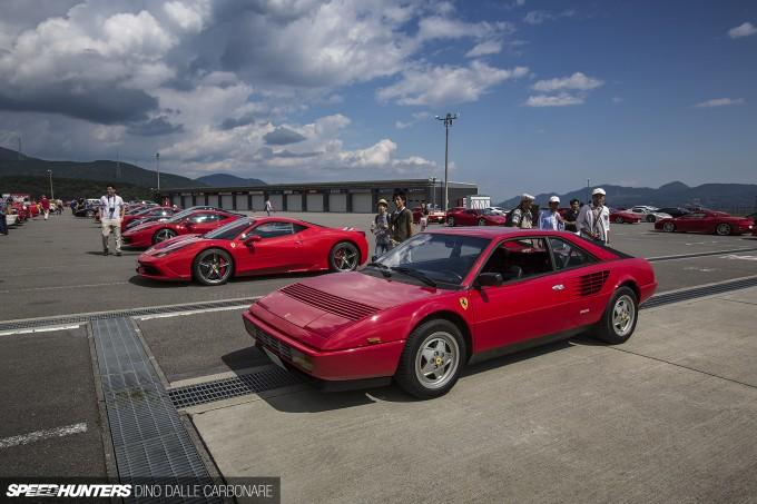 Ferrari-Racing-Days-14-65