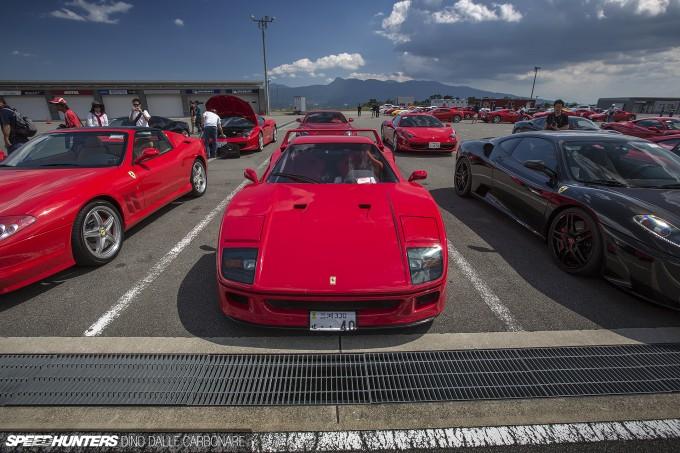 Ferrari-Racing-Days-14-68