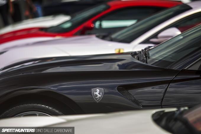 Ferrari-Racing-Days-14-76